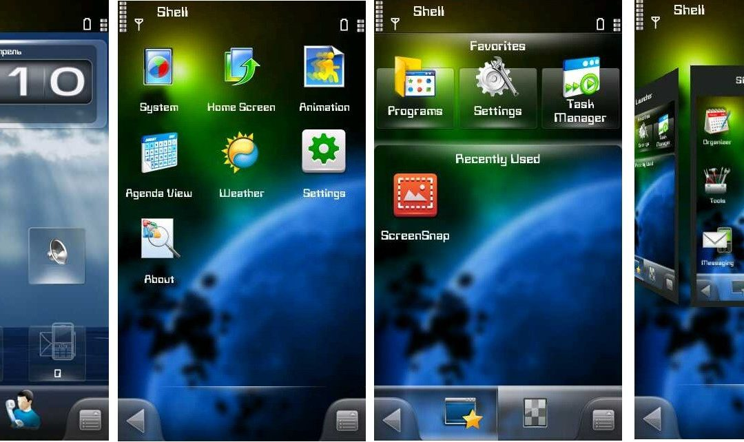 Яндекс приобрел SPB Software, компанию-разработчика мобильных продуктов