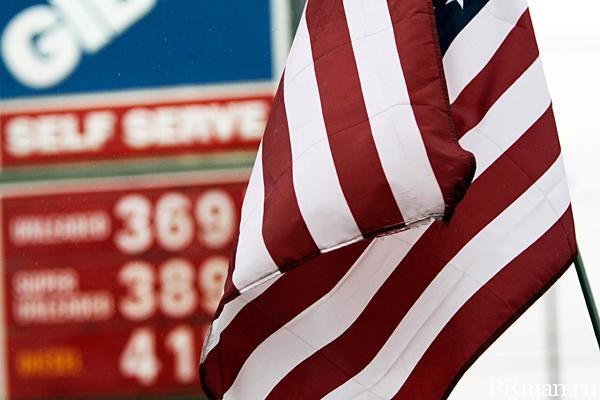 5 интересных фактов о USA
