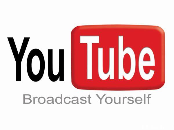 40% пользователей YouTube смотрят видео с мобильных устройств.