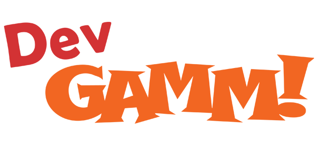 DevGAMM 15-16 мая 2014! Конференция разработчиков и издателей игр!