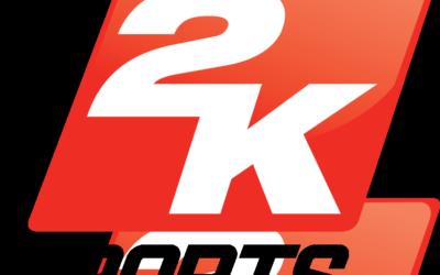 Как удержать разработчиков игр? История 2K SPORTS (SEGA 2K SPORT)