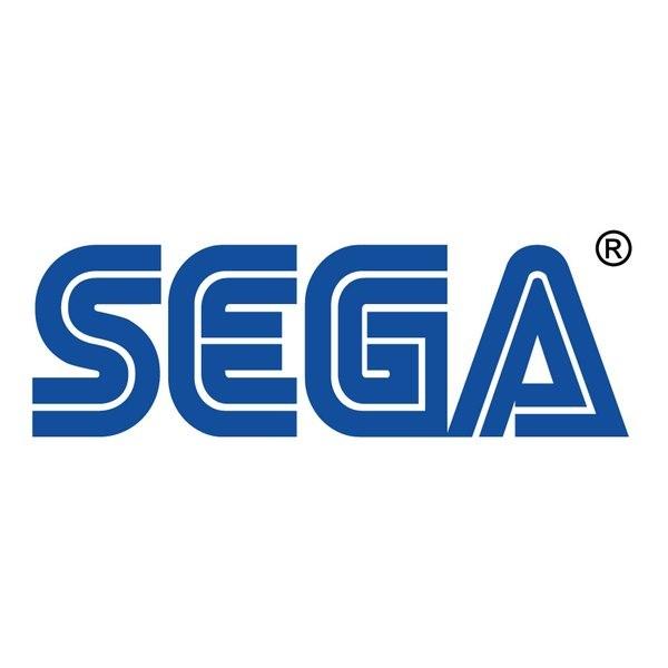 SEGA делает странные заявления